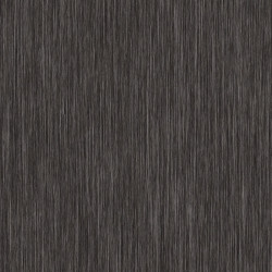 "Tarkett iD Inspiration Loose-Lay ""Delicate Wood Black"""