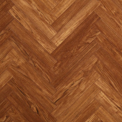 "BerryAlloc Chateau ""62001169 Teak Brown"" Type B"