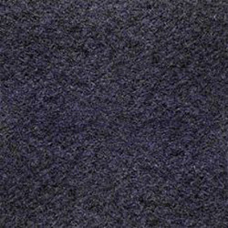 "Tarkett Protectiles ""Purple"" (2 x 1 m)"