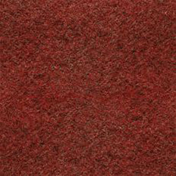 "Tarkett Protectiles ""Red"" (2 x 1 m)"