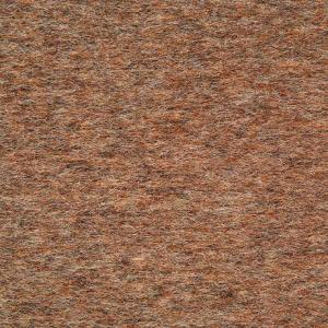 Dalles Moquette - Heuga, Superflor Irish Coffee Heugafeld - BRICOFLOR
