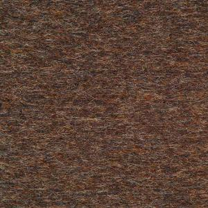 Dalles Moquette - Heuga, Superflor Buffalo Heugafeld - BRICOFLOR