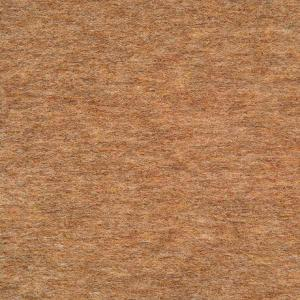 Dalles Moquette - Heuga, Superflor Mid Brown Heugafeld - BRICOFLOR