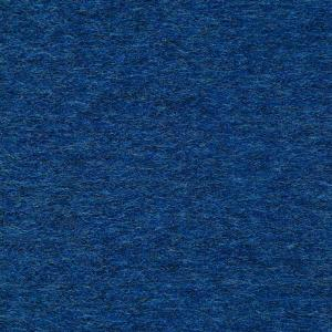 Dalles Moquette - Heuga, Superflor Lagoon Blue Heugafeld - BRICOFLOR