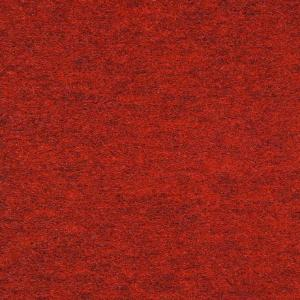 Dalles Moquette - Heuga, Superflor Seville Passion - BRICOFLOR