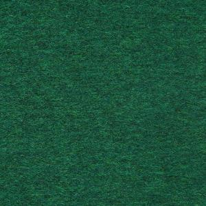 Dalles Moquette - Heuga, Superflor Pine Foresta Heugafeld - BRICOFLOR