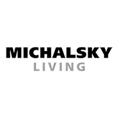 Michalsky Living