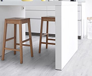 Gerflor Senso Lock Plus